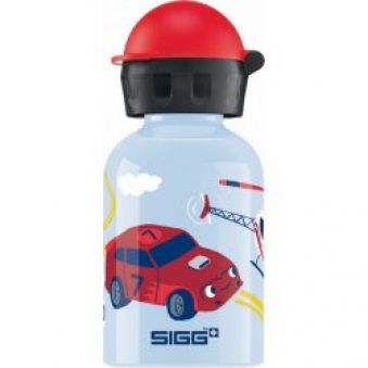 Sigg Helicopter - 300ml
