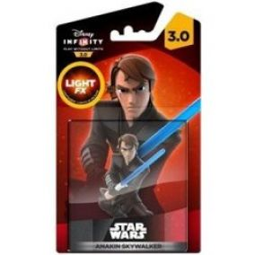 Disney Infinity 3.0: Anakin Skywalker