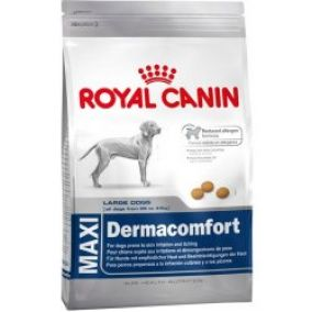Royal Canin Maxi Dermacomfor 12 kg
