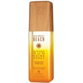 Alterna Bamboo Beach (Summer Sun Recovery Spray)