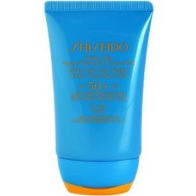 Shiseido Expert Sun Protection Cream Plus SPF50 50