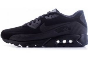 Nike Air Max 90 Ultra Moire Black