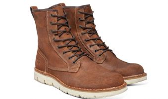 Timberland Westmore Boot AKCIA