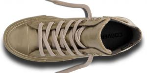 Converse Chuck Taylor All Star Metallic Rubber