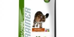 Trainer Personal Cat Hairball 2 kg