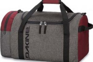 Dakine Eq Bag 51L willamette