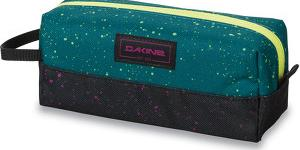 Dakine Puzdro Womens Accessory Case Spradical