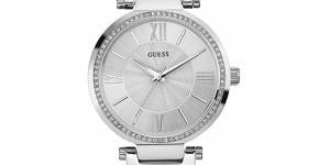 Guess Ladies Dress SOHO W0638L1 AKCE + 3 roky