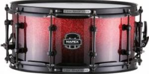 Mapex ARML4650BNV snare drum