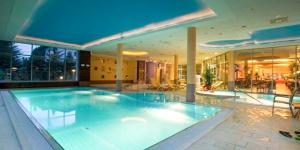 Balneo Hotel Zsori**** Thermal & Wellness,