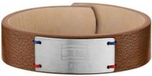 Tommy Hilfiger náramok TH2700673
