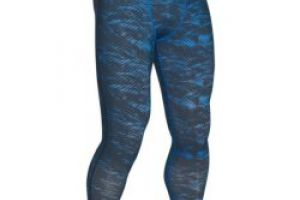 UNDER ARMOUR HEATGEAR® ARMOUR PRINTED COMPRESSION