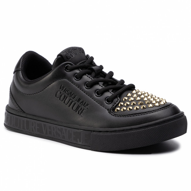 Sneakersy VERSACE JEANS COUTURE - E0VUBSO3 71186 899