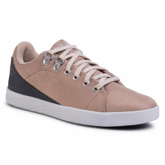 Sneakersy JACK WOLFSKIN - Auckland Ride Low M 4032482 Sand Dune/Phantom