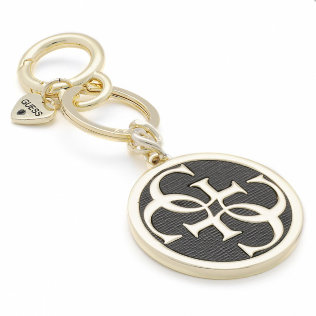 Prívesok GUESS - Not Coordinated Keyrings RW8373 P0101  BLA