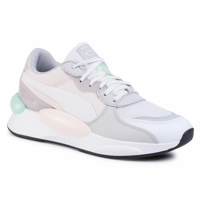 Sneakersy PUMA - Rs 9.8 Fresh 371571 05 P White/Rosewater/High Rise