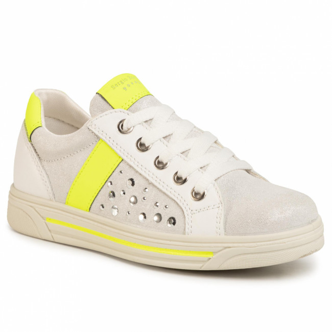 Sneakersy SERGIO BARDI YOUNG - SBY-02-03-000028 686
