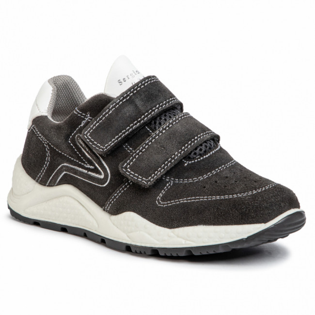Sneakersy SERGIO BARDI YOUNG - SBY-02-03-000047 266