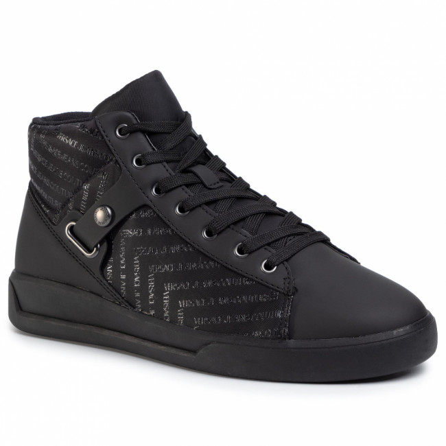 Sneakersy VERSACE JEANS COUTURE - E0YVBSM7 70848 899