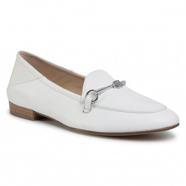 Lordsy HÖGL - 9-101630 White 0200