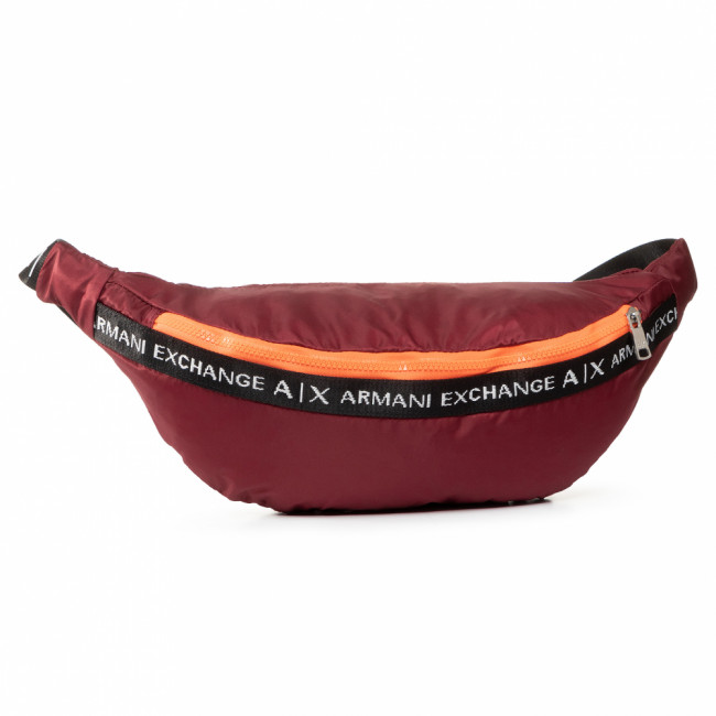 ľadvinka ARMANI EXCHANGE - 952234 0P297 00176  Burgundy