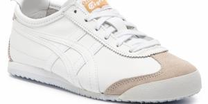Sneakersy ONITSUKA TIGER - Mexico 66 DL408