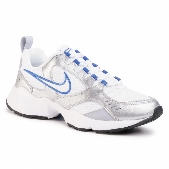 Topánky NIKE - Air Heights AT4522 103  White/Racer Blue