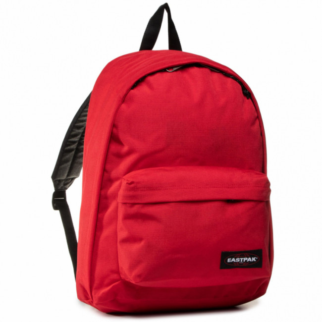 Ruksak EASTPAK - Out Of Office EK767 Sailor Red 84Z