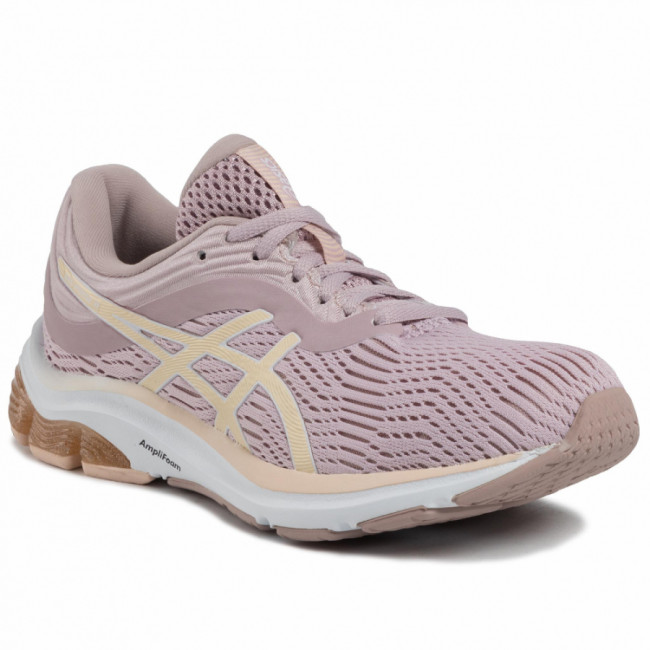 Topánky ASICS - Gel-Pulse 11 1012A467 Watershed Rose/Cozy Pink 701