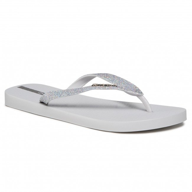 Žabky IPANEMA - Lolita III Fem 81739 Grey/Grey Light 24422