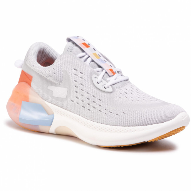 Topánky NIKE - Joyride Dual Run Prm CT3867 001 Photon Dust/White/Psychic Blue