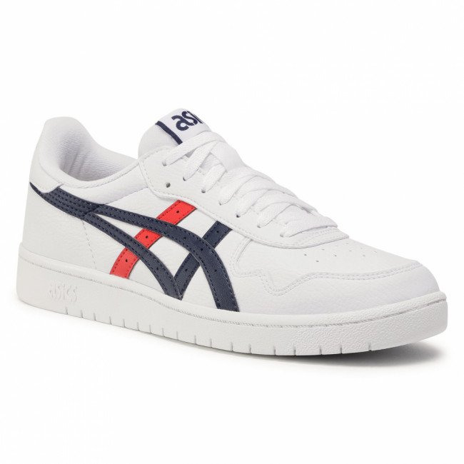 Sneakersy ASICS - Japan S 1191A212 White/Midnight 104
