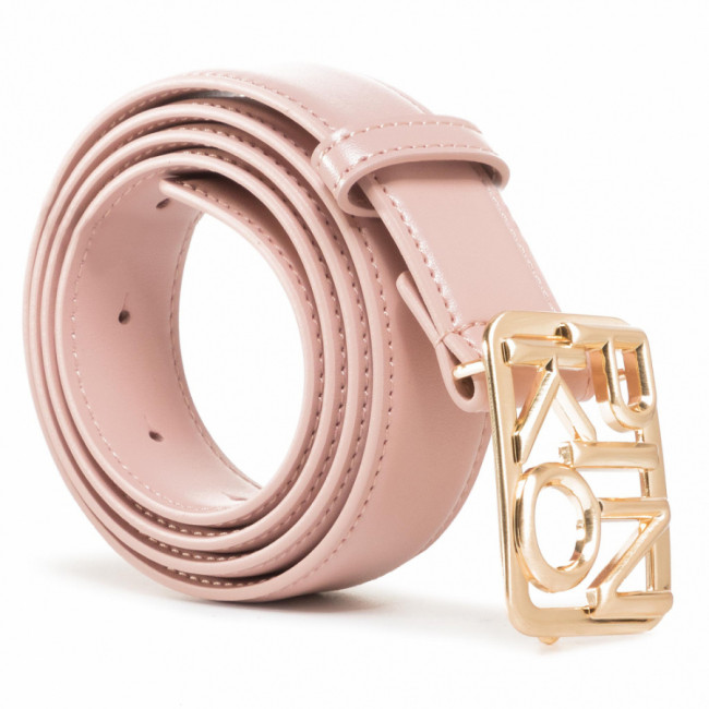 Opasok Dámsky PINKO - Fischio Small Simply Belt Al 20-21 PLT01 1H20S4 Y5FF Light Pink Q19