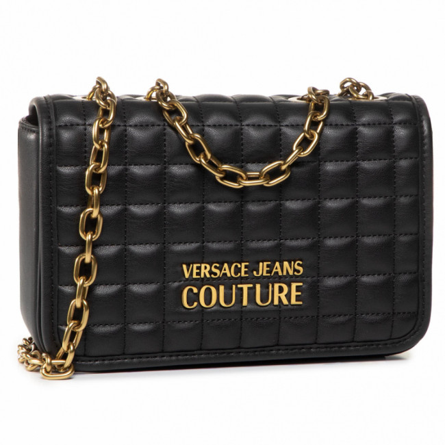 Kabelka VERSACE JEANS COUTURE - E1VZABQ10 71582 899
