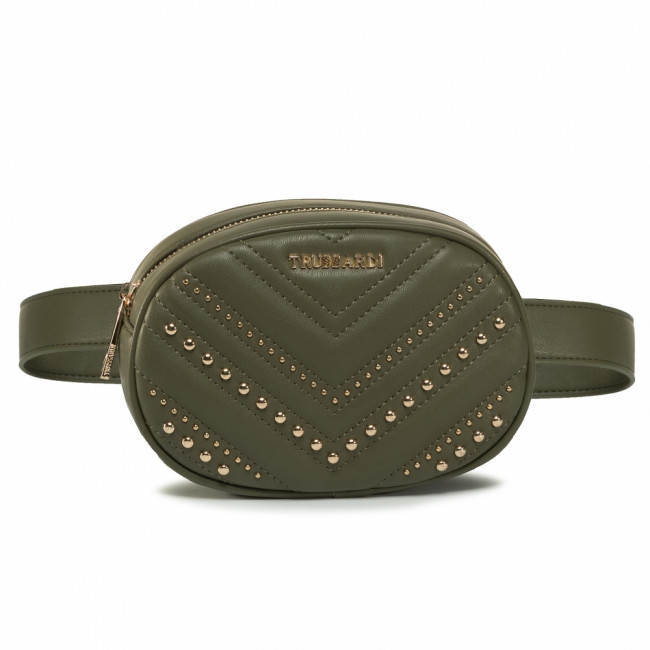 ľadvinka TRUSSARDI JEANS - Berlino Belt Bag 75B00996 G260