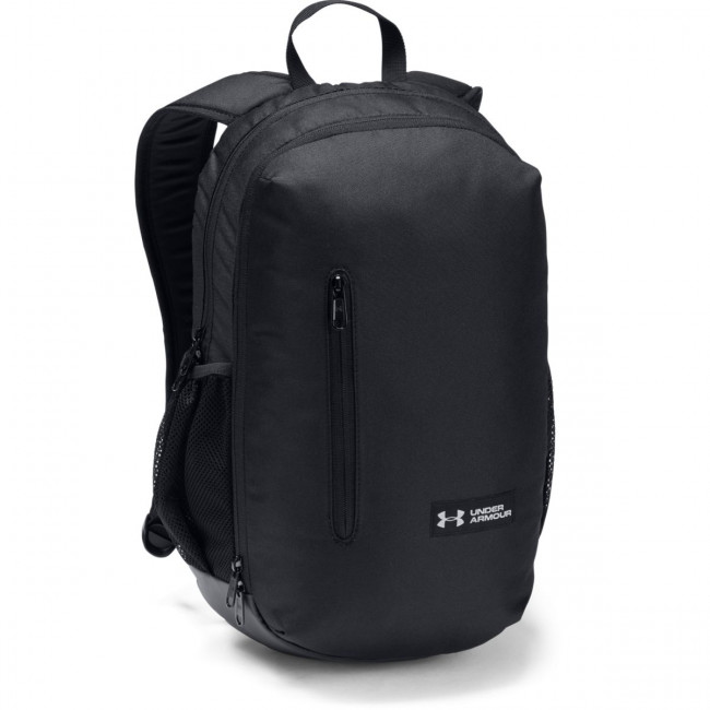 Ruksak Under Armour Roland Backpack