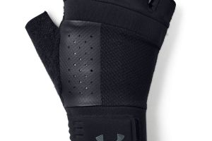 Rukavice Under Armour Men's Weightlifting
