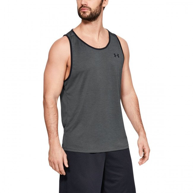Tielko Under Armour Tech 2.0 Tank