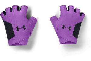 Rukavice Under Armour UA Women's Training