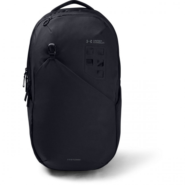 Ruksak Under Armour UA Guardian 2.0 Backpack-BLK