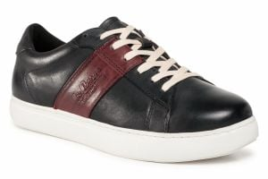Sneakersy LEE COOPER - LCJ-20-33-011A