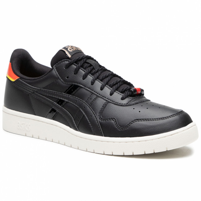 Sneakersy ASICS - Japan S 1191A354 Black/Black 004