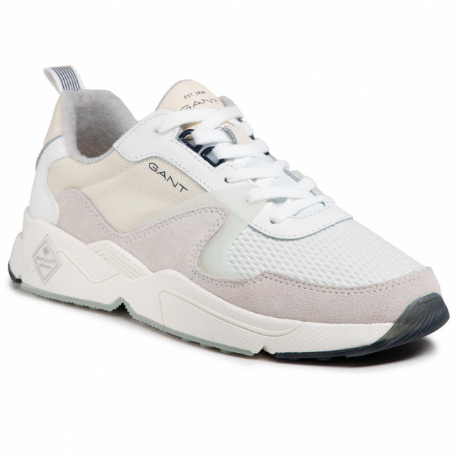 Sneakersy GANT - Nicewill 22637657  Off White G20