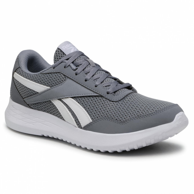 Topánky Reebok - Energen Lite S42773 Cdgry4/Cdgry4/Ftwwht