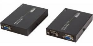 Aten VE-150A-AT-G Video extender VGA po Cat5 150m,