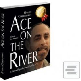 Ace on the River - Barry Greenstein