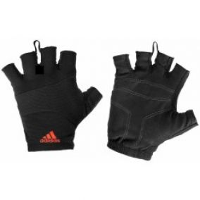 adidas Workout Gloves