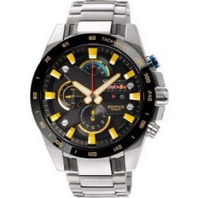 Casio EFR-540RB-1A