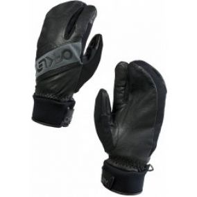 Oakley Factory Winter Trigger Mitts 2