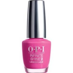 OPI INFINITE SHINE Girl Without Limits 15 ml